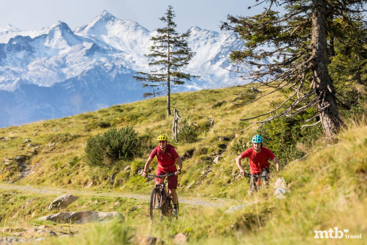 Bike Region Kitzbüheler Alpen 63