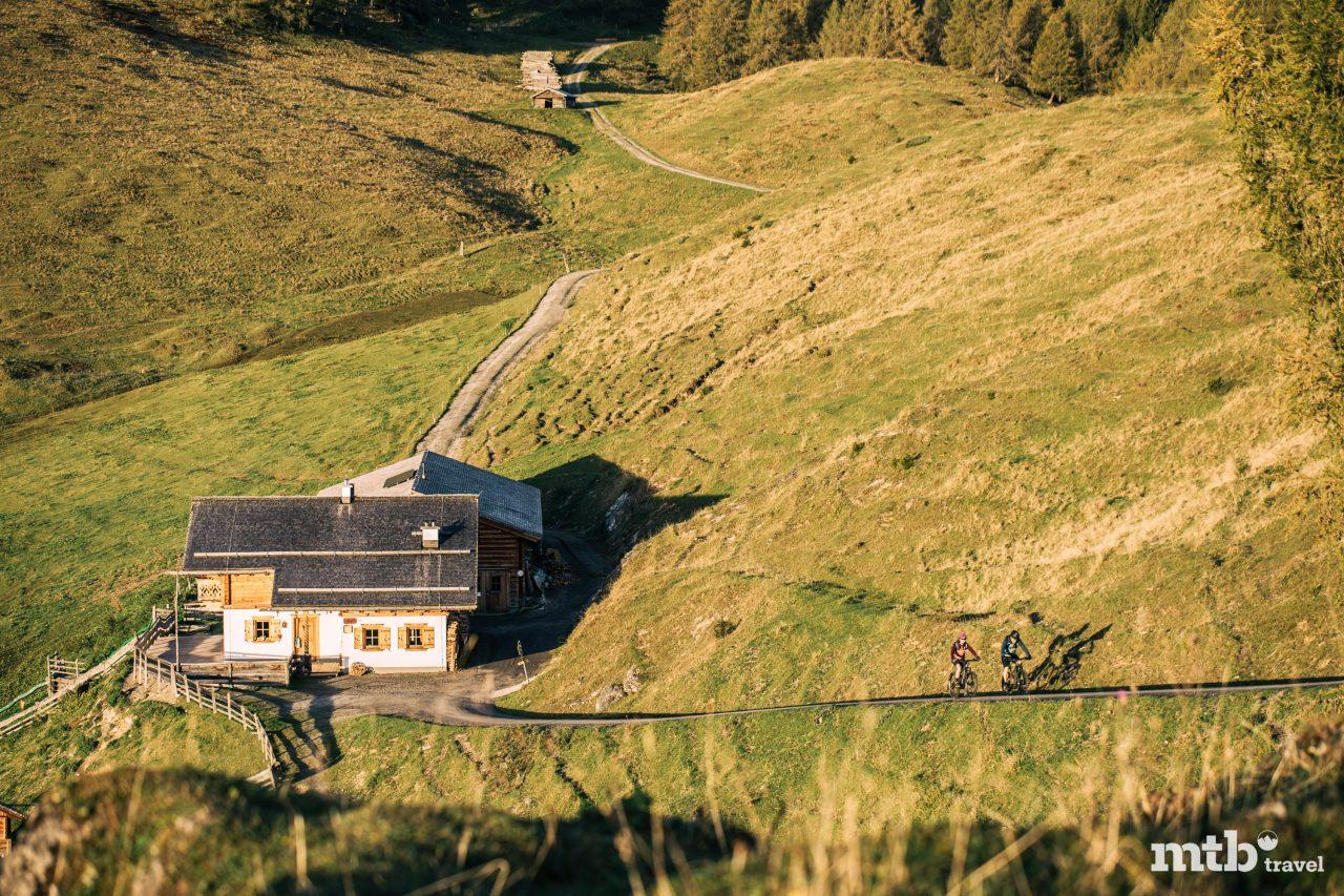 Bike-Urlaub-im-Tennengau_WOM_Tennengau_Karalm