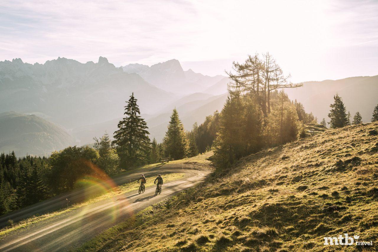 Bike-Urlaub-im-Tennengau_Tennengau_Karalm