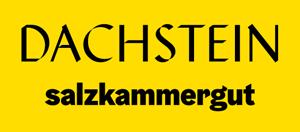Dachstein Salzkammergut, Logo