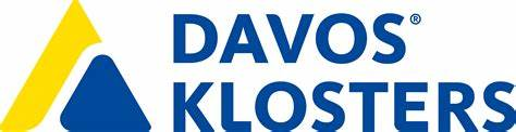 Davos Klosters Logo