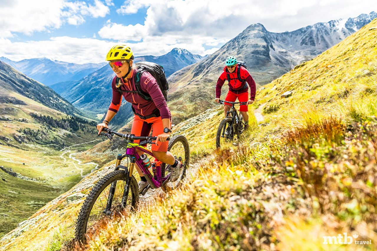 Davos Klosters mtb Travel 2018 114