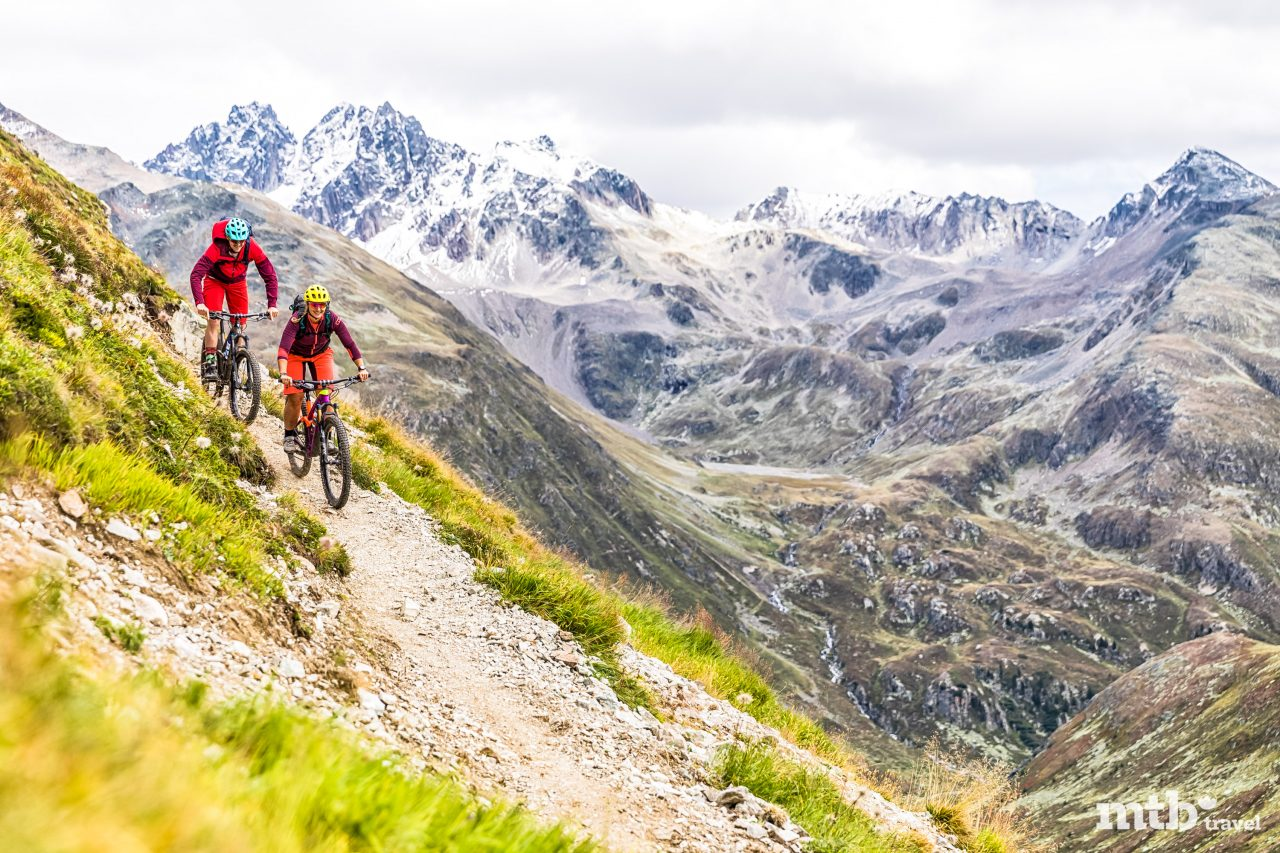 Davos Klosters mtb Travel 2018 117