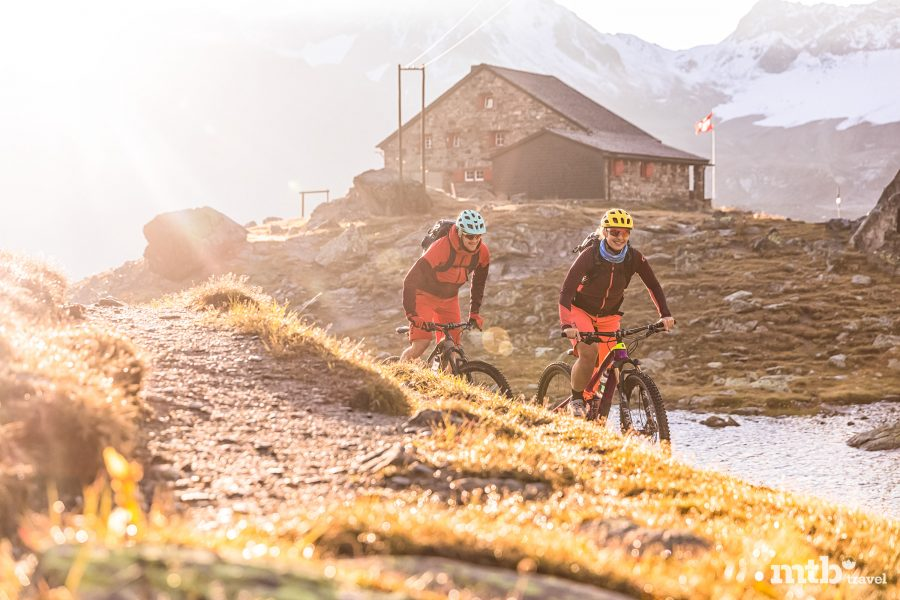 Davos Klosters mtb Travel 2018 31