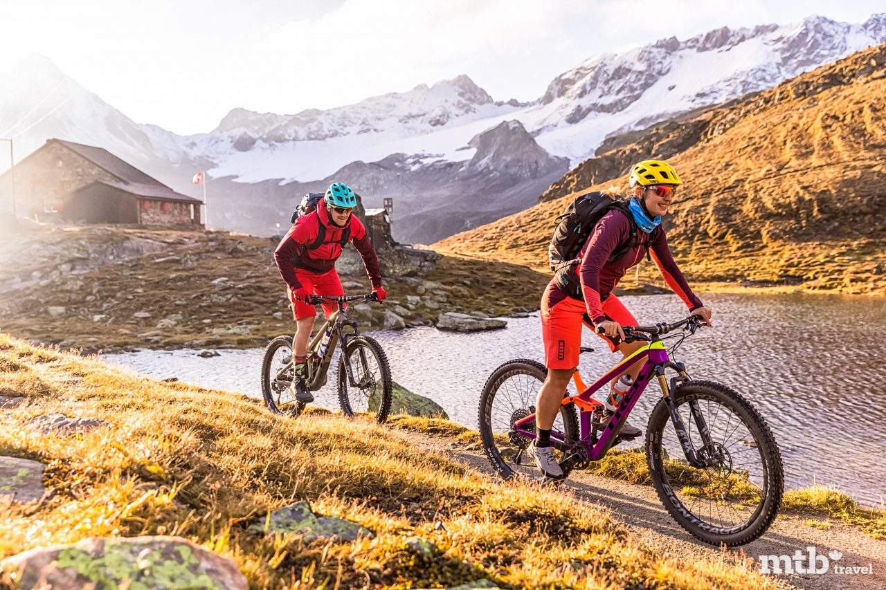 Davos Klosters mtb Travel 2018 33