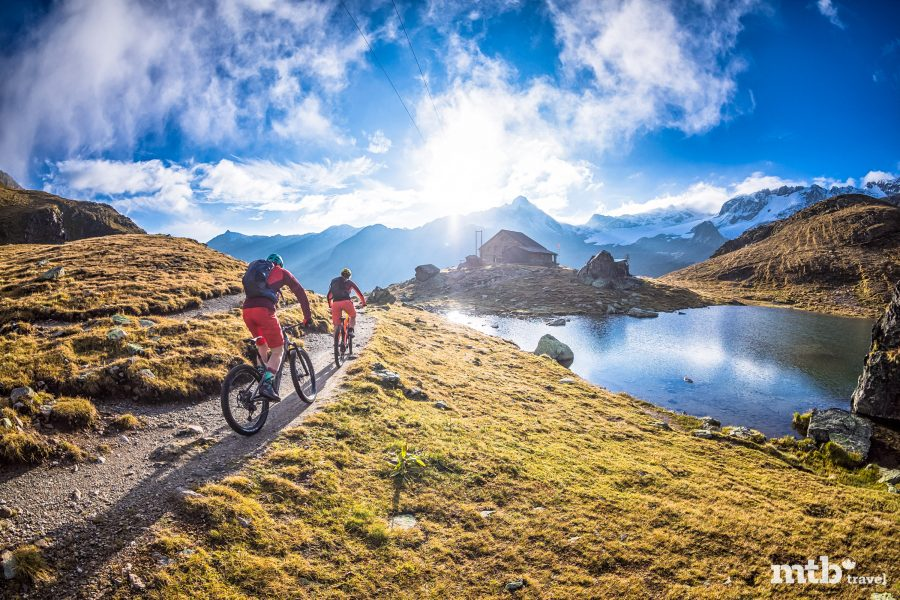 Davos Klosters mtb Travel 2018 54 30