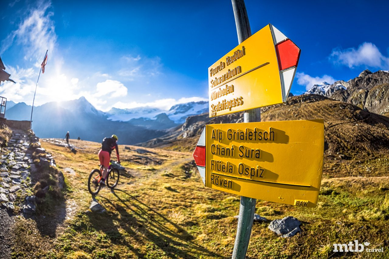 Davos Klosters mtb Travel 2018 55