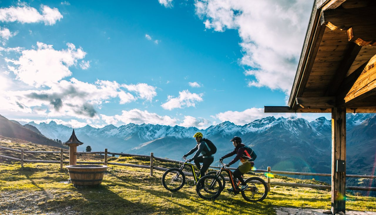 E-Bike-Touren_Ischgl_Gamperthunalpe