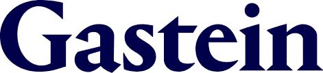Gastein, Logo