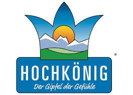 Hochkönig, Logo