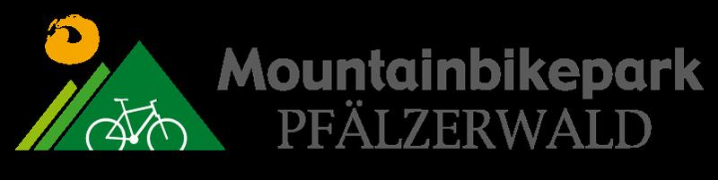Logo_Mountainbikepark_pfälzerwald