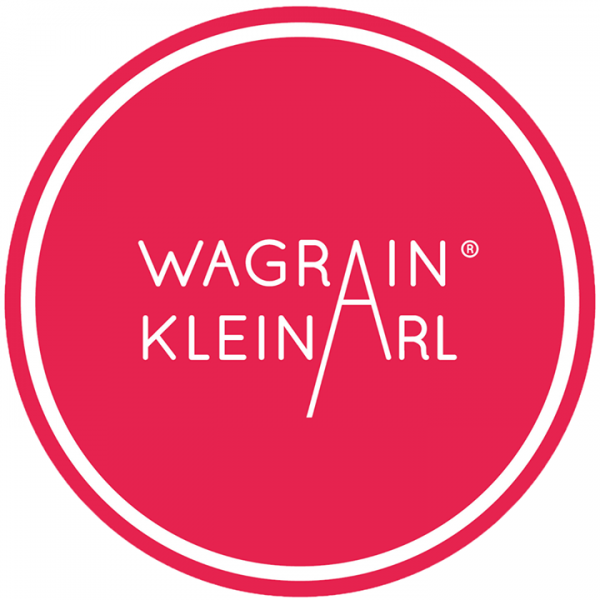 Wagrain-Kleinarl-Logo