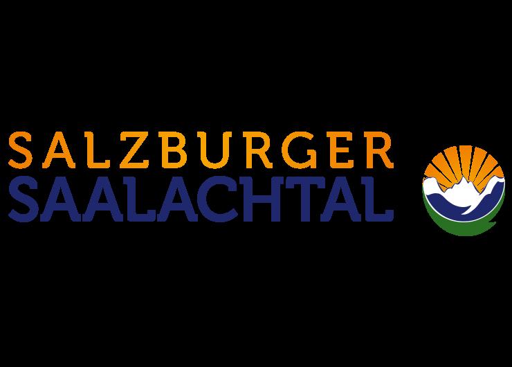 logo-salzburger-saalachtal