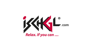 paznaun-ischgl-logo