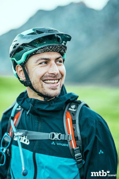 Alpencross Touren Tipps von Ulp Tours Holger Schaarschmidt