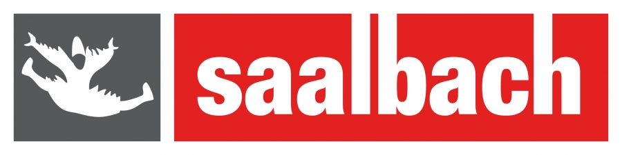 MTB Region Saalbach Hinterglemm Logo