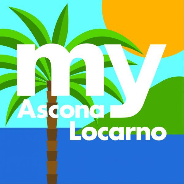 My Ascona Locarno App