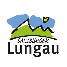 Bike Region Salzburger Lungau Logo