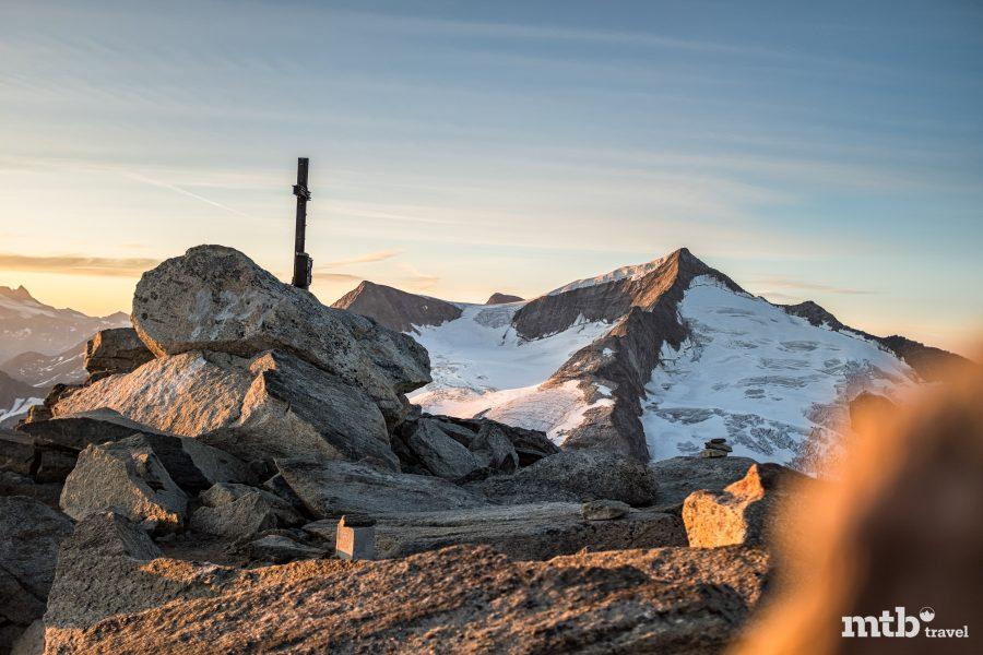 Gipfelfieber in der Wildkogelarena