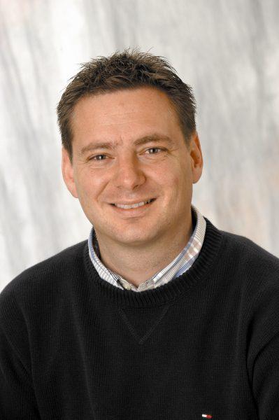 Interview mit dem Geschäftsführer der Leoganger Bergbahnen_Kornel Grundner